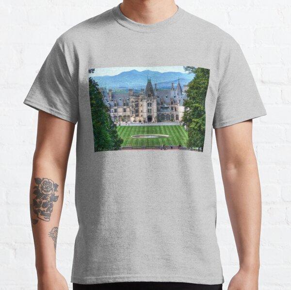Biltmore Estate Classic T-Shirt