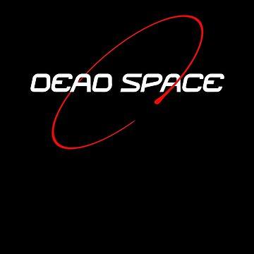 Dead Space (1) by artguy24