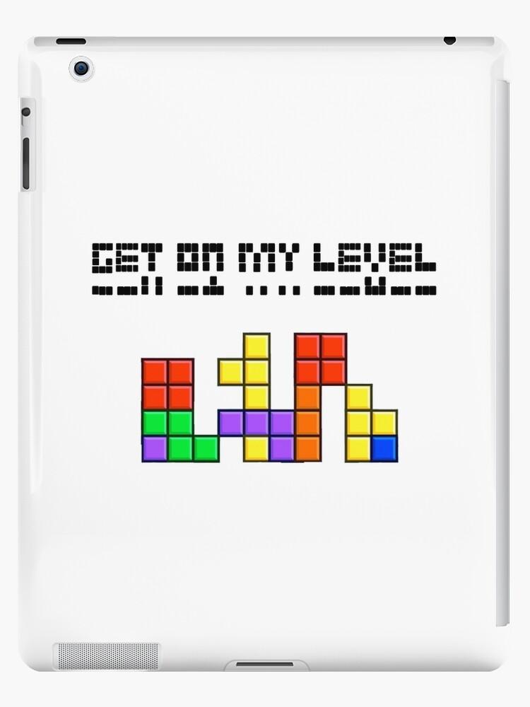 My Level by ntcc