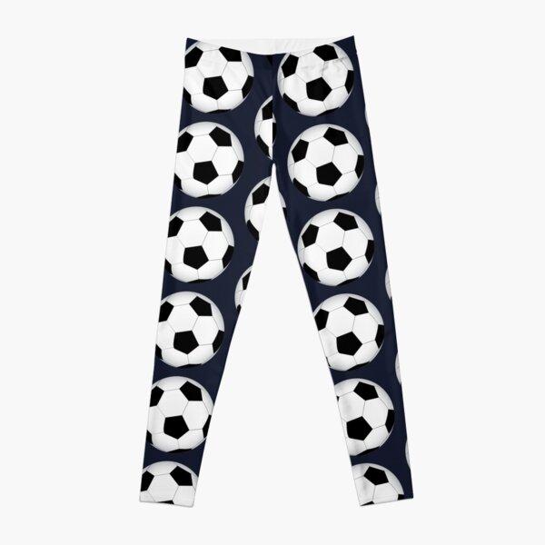 Ball 4 Life (Soccer) Leggings