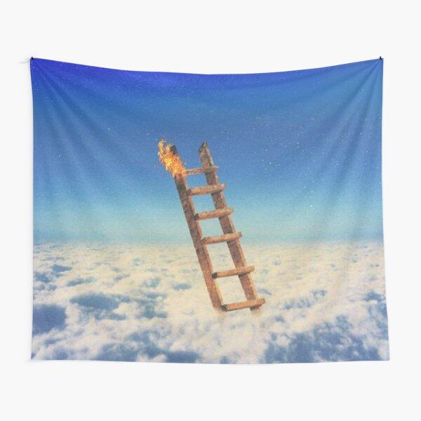 Highest In The Room Travis Scott Tapestry