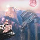 Her Kingdom by MarleyArt123