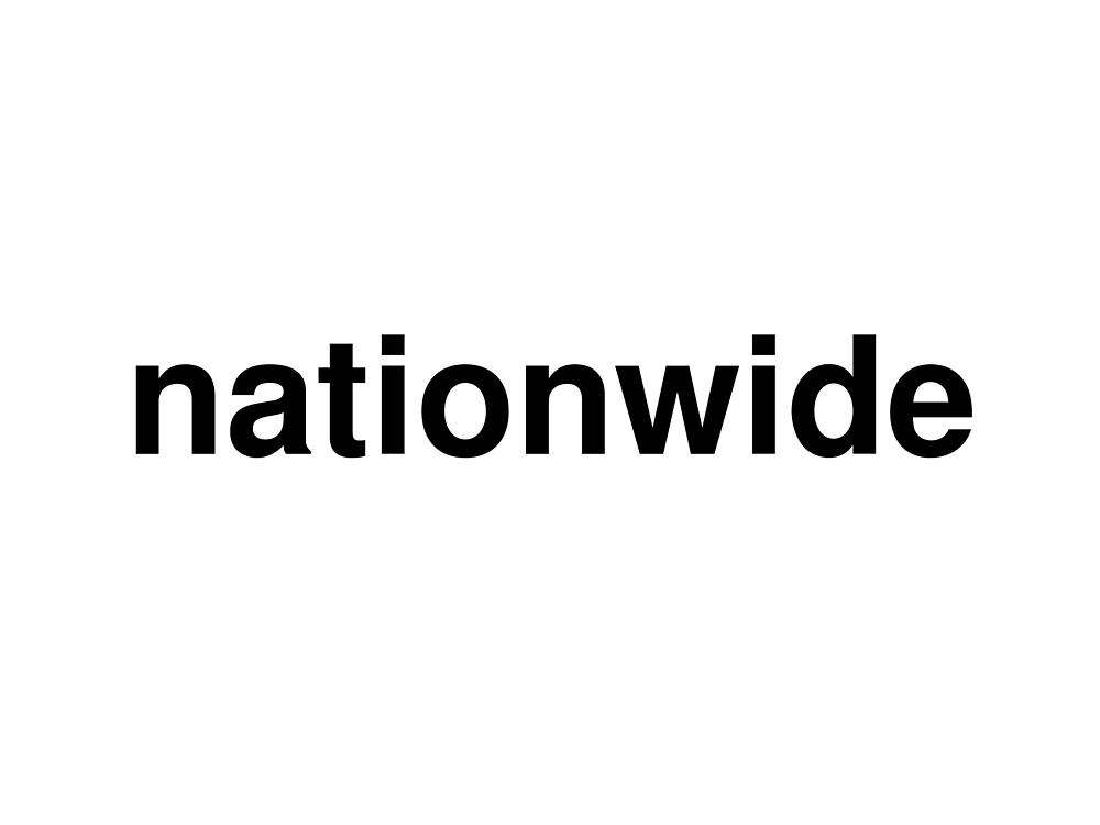 nationwide by ninov94