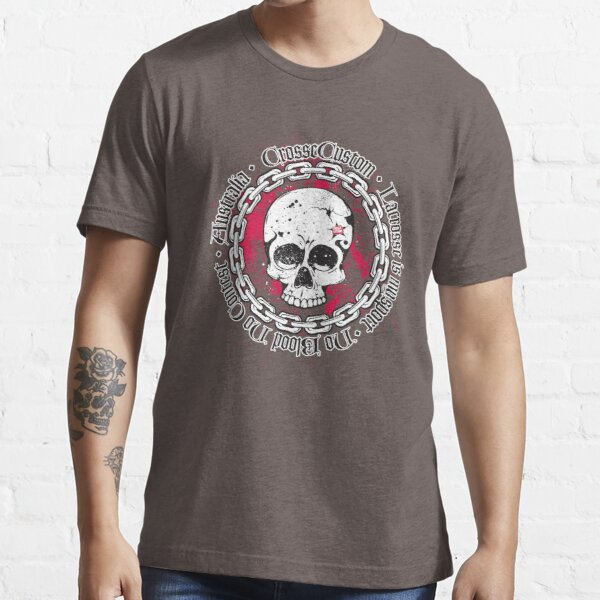 NoContest Essential T-Shirt