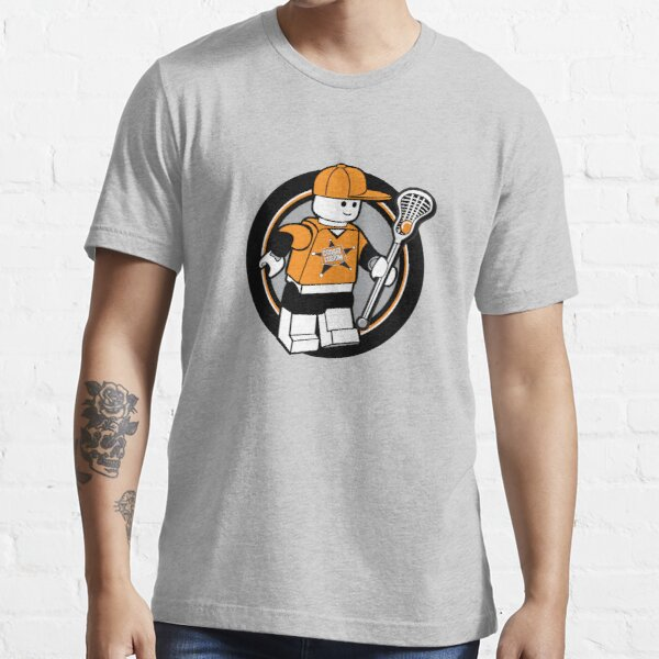 Fun to Run - Orange   Essential T-Shirt