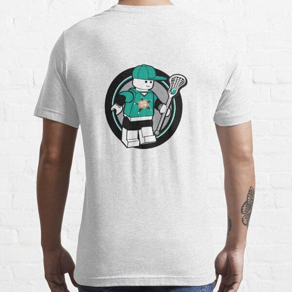 Fun to Run - Green Essential T-Shirt