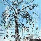 Trumper Park Palm by John Douglas