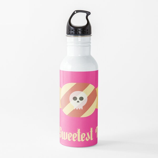 The Sweetest thing! Water Bottle