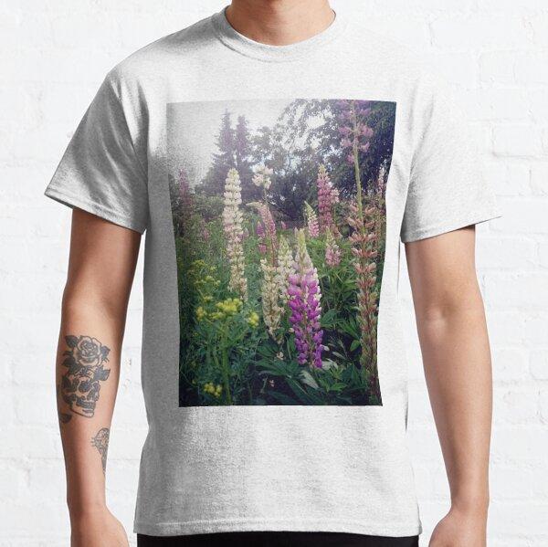 Lupinen Classic T-Shirt
