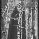Hidden by Nikki Smith