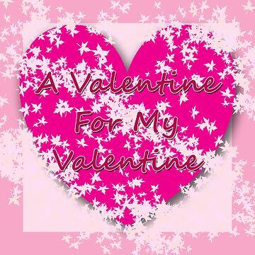 Valentine by KeithHawley