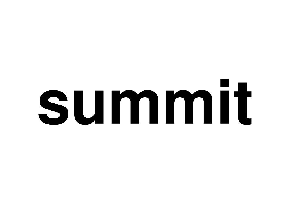 summit by ninov94