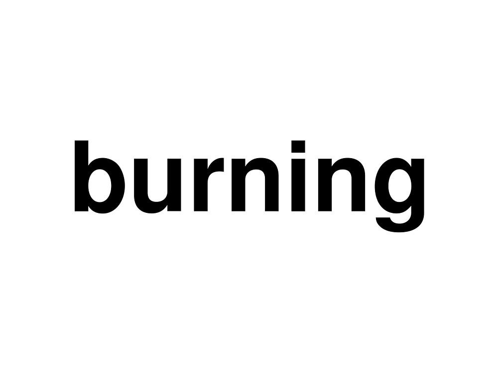 burning by ninov94