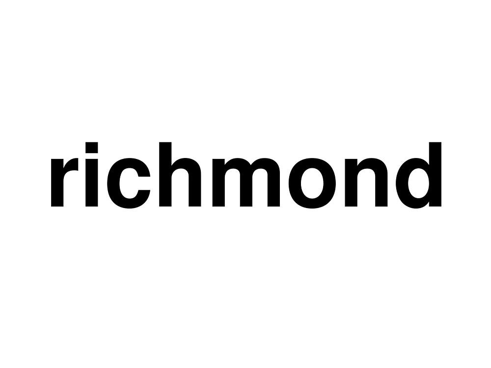 richmond by ninov94