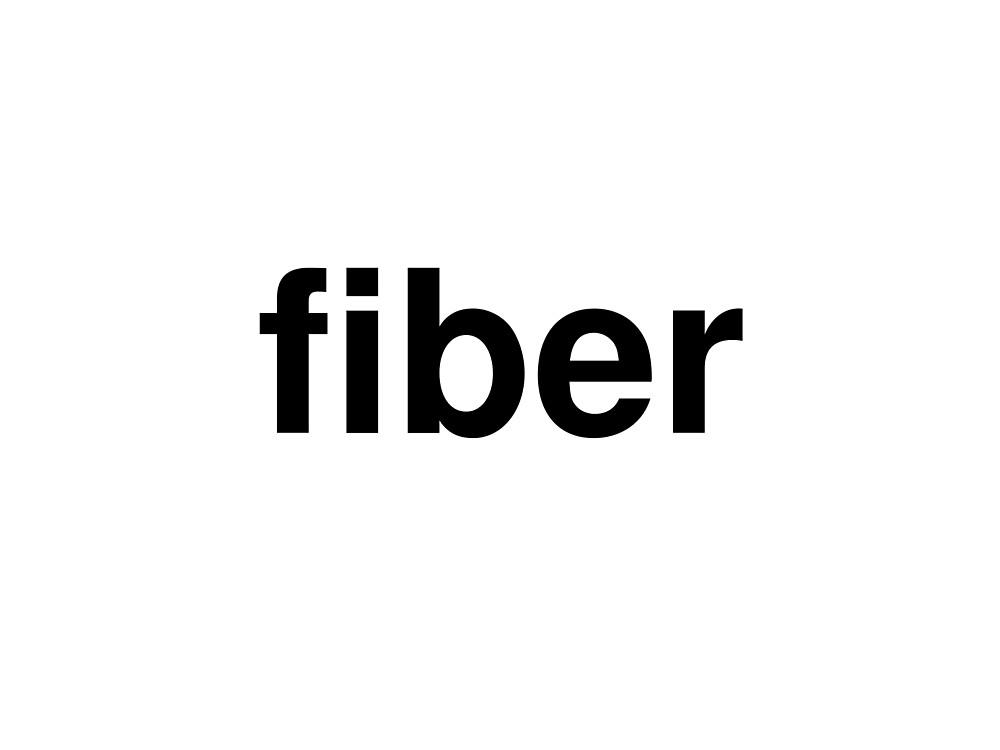 fiber by ninov94