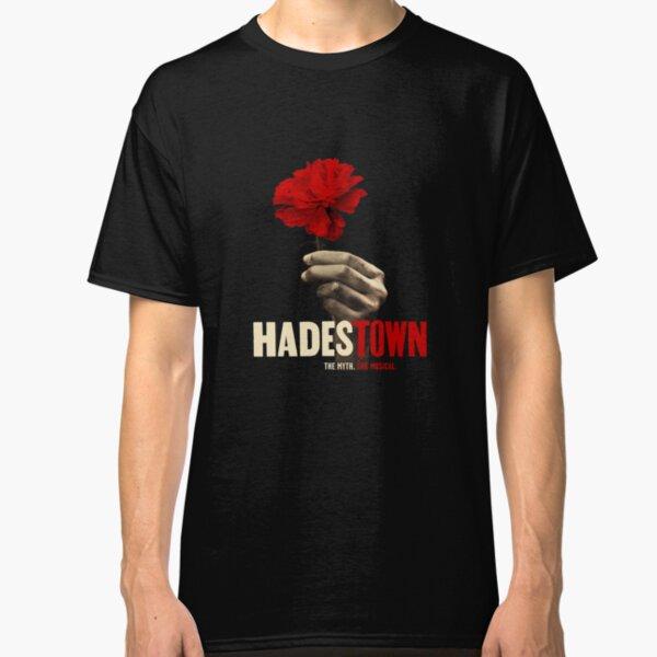 Hadestown Classic T-Shirt
