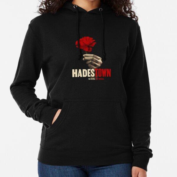 Hadestown Lightweight Hoodie