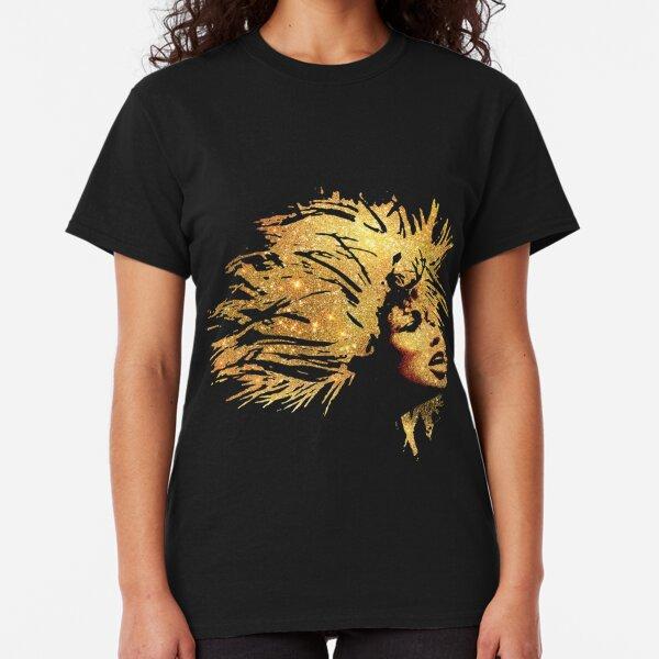 Tina - The Tina Turner Musical Classic T-Shirt