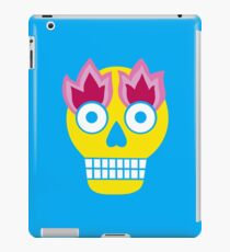 Count baldassare iPad Case/Skin