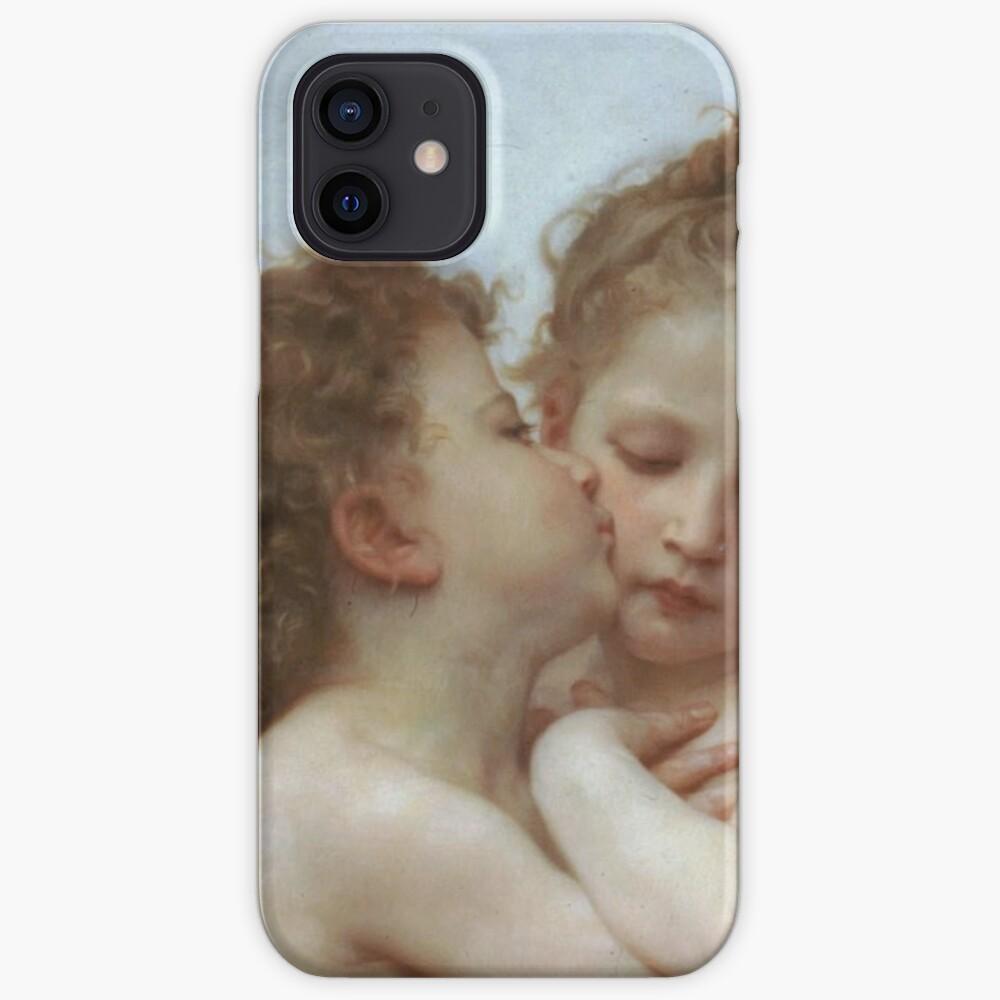 icr,iphone_12_snap,back,a,x1000-pad,1000x1000,f8f8f8
