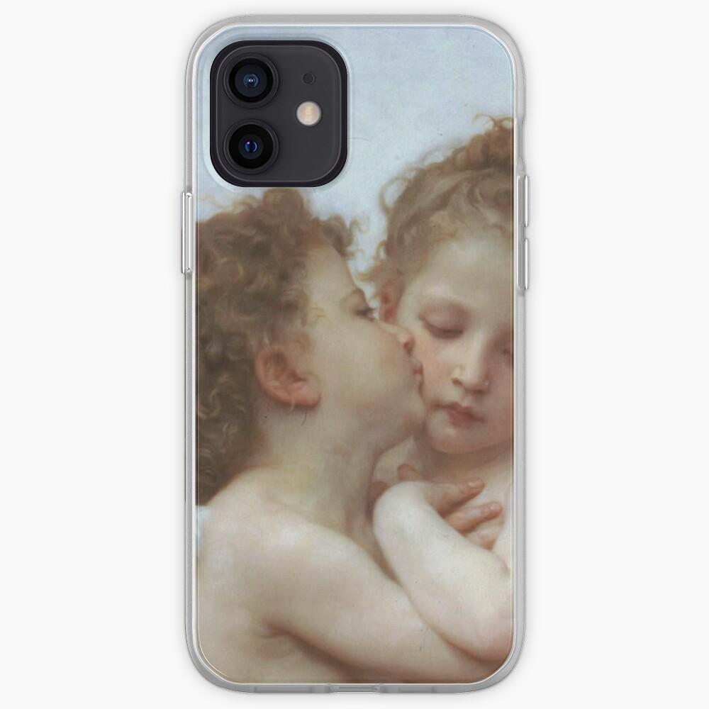 icr,iphone_12_soft,back,a,x1000-pad,1000x1000,f8f8f8