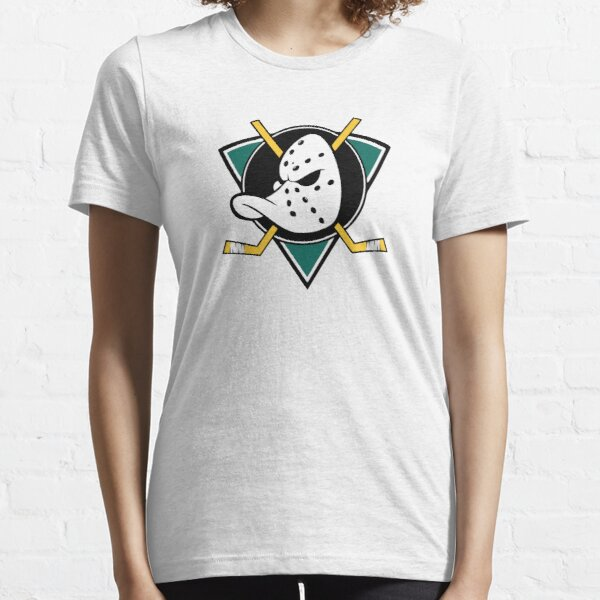 Best Seller The Mighty Ducks Merchandise Essential T-Shirt