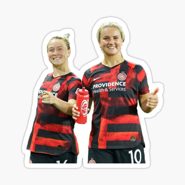 Saucy Sonnett and The Great Horan Sticker