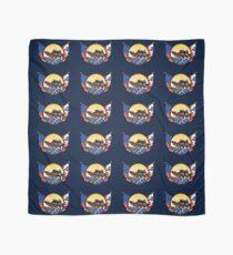 Flags Series - US Coast Guard 33 SPC-LE Scarf