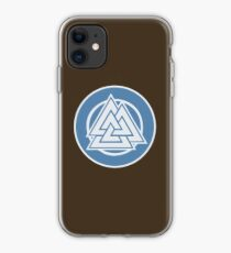 Smite Ra iphone case