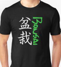 Bonsai' Unisex T-Shirt