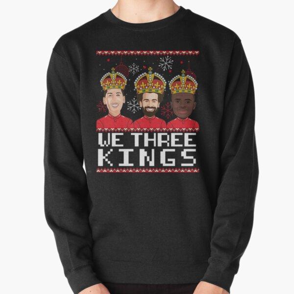 Football Champions Sweatshirts & Hoodies | Redbubble
