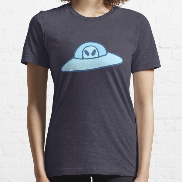 UFO Essential T-Shirt