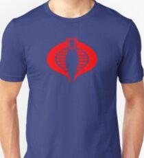 Kobra Slim Fit T-Shirt