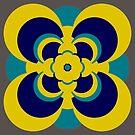 Super Nova (?) OR Blue '72 @ 14000.00 by James Habiger