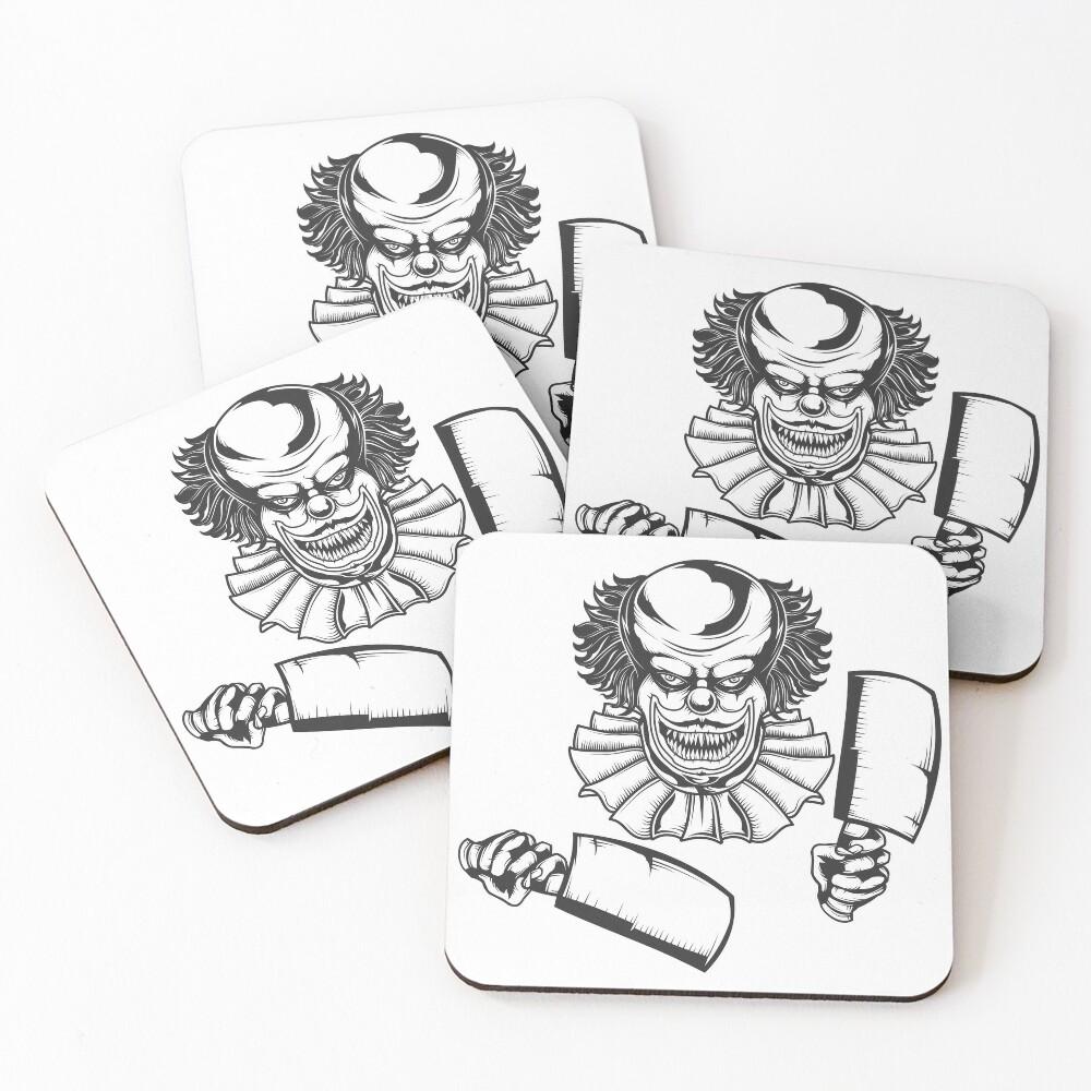 clown, Clown with rattles ,t shirt, startachim blog, startachim blog