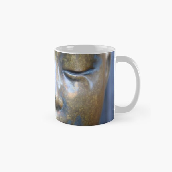 Sensoji douzo Classic Mug