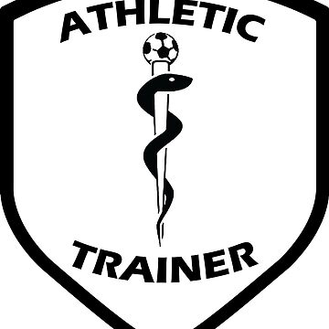 Athletic Trainer- Soccer by nitsirk51