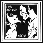 New Hot Mad Season Rock Band Above Grunge Cool by andin97