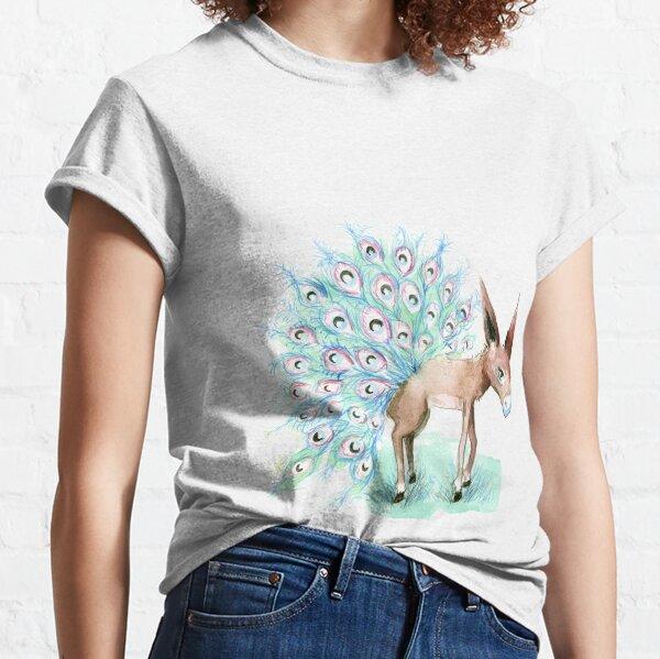 Donkpea Classic T-Shirt
