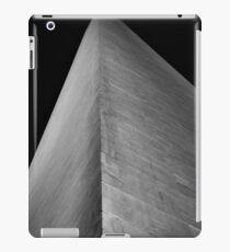 monument iPad Case/Skin