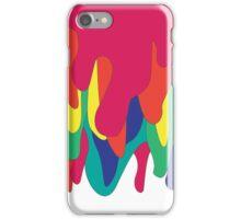 Splurges iPhone Case/Skin