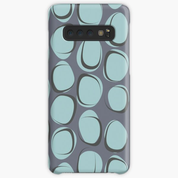 Betty Blue Samsung Galaxy Snap Case