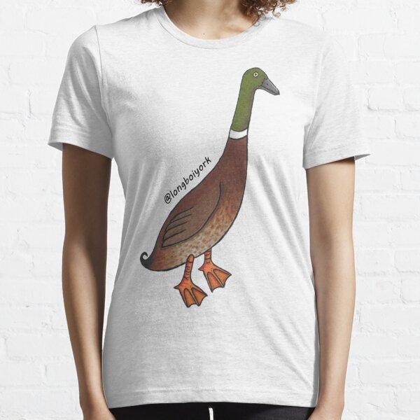 Big Long Boi  Essential T-Shirt