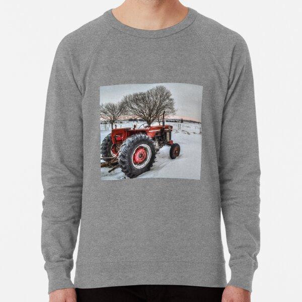 Massey Ferguson 165 Lightweight Sweatshirt