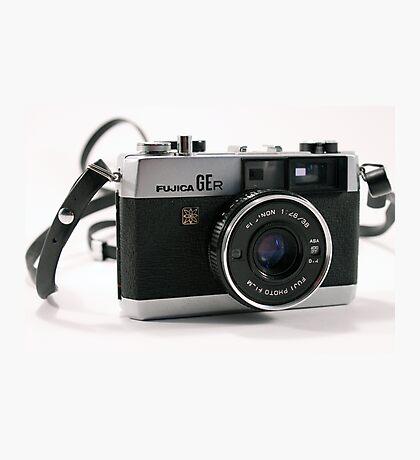 Fujica GEr Photographic Print