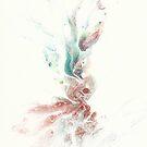 358, Danse by WicketIcons