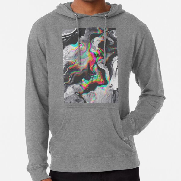 TRISTES TROPIQUES Lightweight Hoodie
