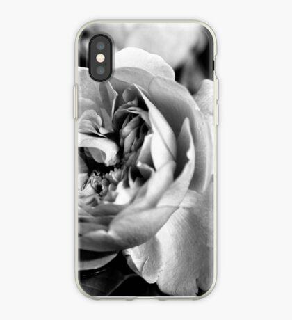 Loving Spirit  iPhone Case