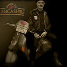 Made In Lancashire by chrisuk