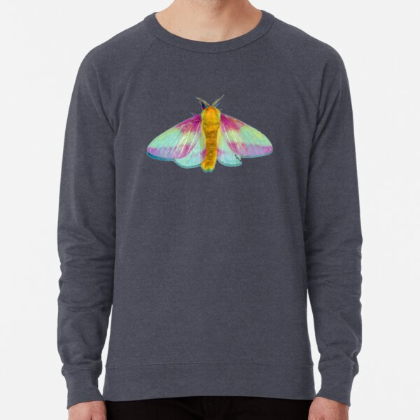 Hoodies Sweatshirt/ Autumn Winter Dragonfly,Cute Floral Pattern with Abstract Daisies Nature Wildlife Inspired Colorful Print,Multicolor Sweatshirt Blanket
